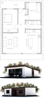 building a two bedroom house cost of building 2 bedroom house in nigeria image ideas building a two bedroom house