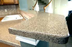 how much does it cost to install replacement colors vs granite modern installation replacing formica countertops laminate countertop with quartz