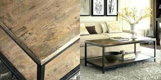 ballard designs coffee table ballard designs coffee table durham round ballard designs andrews coffee table