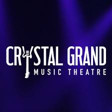 About Crystal Grand Music Theatre