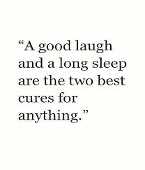 best love quote images inspire quotes quotes  a good laugh love quotes