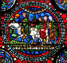 canterbury tales archives medievalists net the canterbury tales as framed narratives