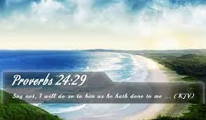 Free download Christian Wallpaper Bible ...