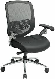 bigandtallmeshtaskchair829 52p5c1c8 1 big and tall office chair for those who need extra size chair big office chairs big tall