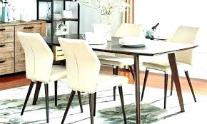 rug under dining room table round dining room rug area under table good kitchen