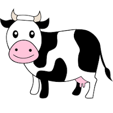 the cow essay for class school essay on cow for grade  the cow essay for class 1 school essay on cow for grade 1 4