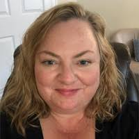 Lisa Fields - Certified EMDR Therapist - Lisa B Fields MSN RN PMHCNS-BC |  LinkedIn