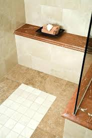 best way to clean bathtub grout best way to clean grout professional grout cleaning clean bathtub