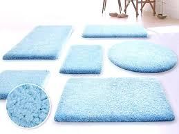 grey bathroom rug light grey fluffy rug large size of vanity tops fluffy bathroom rug sets