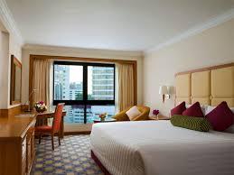 Master Bedroom Bed Design Design Ideas For Small Bedroom Tropical Bedroom Design Ideas