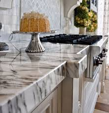 Jade Stone Used For Kitchen Countertoptable Top With Low Price Sale