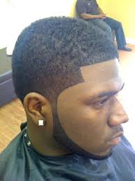 Black Design Haircuts Black Men Hairstyles With Design Black Get Free Printable