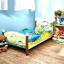 childrens bedroom ideas dinosaurs dinosaur bedroom ideas dinosaur bedroom medium size of bedroom ideas boys dinosaur
