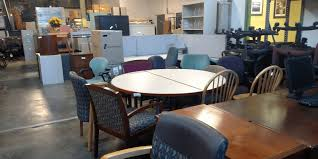 pre owned home office furniture. Large Size Of Home Office Furniture Albany Ny Quality Pre Owned In Room To Tupelo Ms M