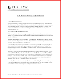 Winning Cover Letters Letter Writing Sample Page Law Government