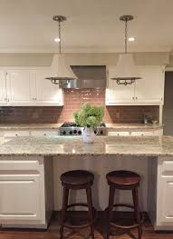 white-kitchen.jpg. white-kitchen.jpg. Q. Interiors Design ...