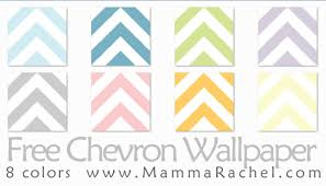 Powerpoint Chevron Template Chevron Background For Powerpoint Eref Info Eref Info