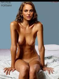 natalie gulbis pussy   ActualXXX Images Celeb Nakedness