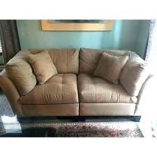 awesome sofa. Interesting Awesome Awesome Hm Richards Sofa Furniture Chairs Benson Reviews In Awesome Sofa D