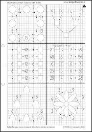 Printable Multiplication Chart 100 X Andbeyondshop Co