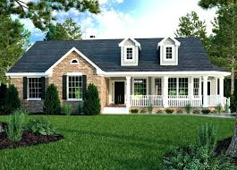 simple ranch style home plans simple floor plans ranch style small ranch home plans a unique