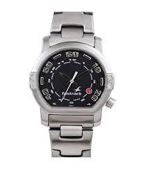 fastrack 1161sm03 men s watch buy fastrack 1161sm03 men s watch fastrack 1161sm03 men s watch
