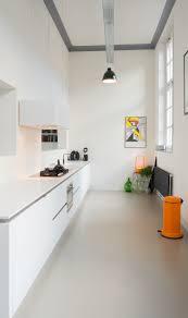Verbouwing Woning In School In Breda Met Xxl Kast En 4m Hoge Taatsdeur