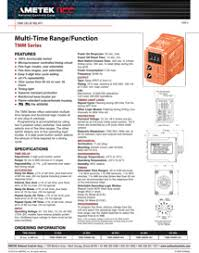 time delay relays Solid State Time Delay Relay Wiring Diagram 12 Volt Time Delay Relay