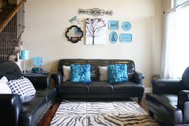 dollar tree wall decor ideas wall decorating ideas with regard to dimensions 1600 x 1067