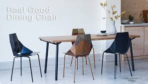 unusual dining furniture. The 30 Coolest Dining Chairs For Your Kitchen Ever Modern Digs Weird  Unusual Dining Furniture