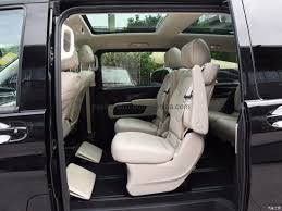 Now, its presence in xxl format is even more stylish and dynamic. China Benz V Class Luxury Single Seat For Metris Conversion China Modified Seat From Benz Car 100 Benz Original Seat
