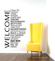 wall decor ideas for office. Office Wall Decor Ideas Fresh Fantastic Walls Decoration . For O