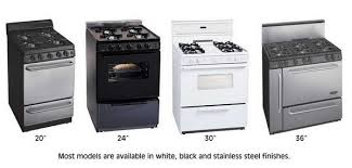 Image Slide Lowes Peerless Premier Lp Natural Gas Propane Stoves Now In Stainless Steel