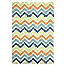 navy blue rug target new navy chevron outdoor rug outdoor rugs target rug elegant area rugs navy blue rug