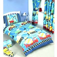 train toddler bedding the train bedding twin the train bedding set medium size of the train train toddler bedding