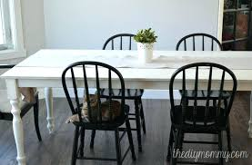 painting kitchen table top painting kitchen table and chairs best paint tables painting tile top kitchen