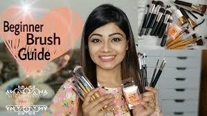 best affordable makeup brushes brush guide for beginners ebay best makeup brush sets you