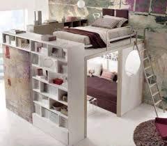 ... Marvelous Loft Bunk Beds For Adults 17 Best Ideas About Adult Bunk  Inside Adult Loft Bed ...