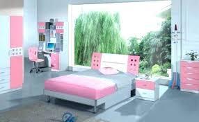 Girl Bedroom Furniture Bedroom Sets For Teenage Girls Bedroom Girl Bedroom  Furniture Furniture Home Decor Bedroom
