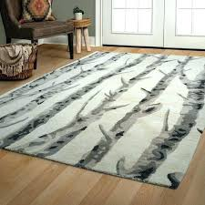 crown rug tree area rug loft hand tufted natural tree crown way collection wool area rug crown rug