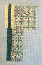 Canvaswork Needlepoint And Stitches Needlenthread Com