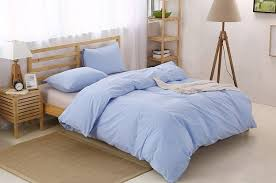 best bed sheets 2017. Wonderful 2017 Inside Best Bed Sheets 2017 I