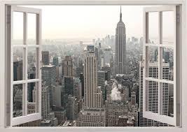 il fullxfull hjw inspirational wall art new york city