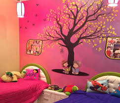 Small Picture Custom Wallpapers Designing and Printing Services Company in Delhi