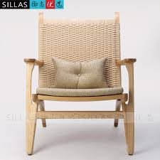 scandinavian design furniture ideas wooden chair. Full Size Of Armchair:danish Recliners Scandinavian Design Store Designs Pasadena Furniture Ideas Wooden Chair P