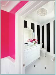 Neon Bedroom Similiar Bright Pink Paint For Bedroom Keywords