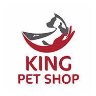 https://www.kingpetshop.com.tr/ ile ilgili görsel sonucu
