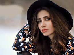 stani actress calls to boycott mahira khan business recorder
