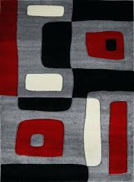 red black grey rug rugs ideas red black and grey area rugs ideas amazing gray rug red black grey rug