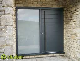modern exterior doors with sidelights. contemporary doors exterior modern with sidelights t